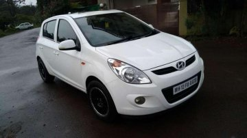 2010 Hyundai i20 Asta 1.2 MT for sale in Kolhapur