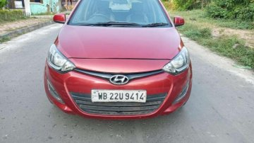 Hyundai i20 Magna 2013 MT for sale in Kolkata