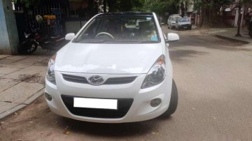 2009 Hyundai i20 Asta AT for sale in Chennai