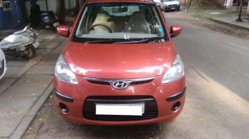 2008 Hyundai i10 Magna 1.2 MT for sale in Chennai