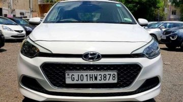Hyundai i20 Magna 2018 MT for sale in Ahmedabad