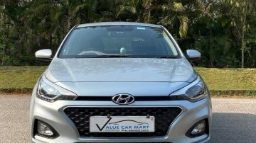 Hyundai i20 1.4 Asta Option 2019 MT in Hyderabad