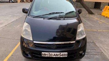 2008 Maruti Suzuki Estilo MT for sale in Mumbai