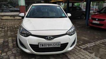 Used Hyundai i20 Magna 1.2 2013 MT in Chennai