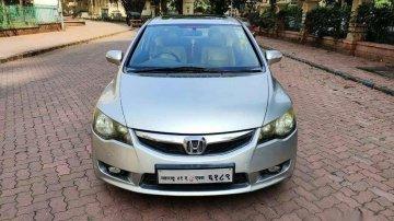 2011 Honda Civic MT for sale in Mumbai