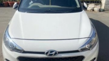 2020 Hyundai i20 Magna Diesel MT for sale in Jaipur