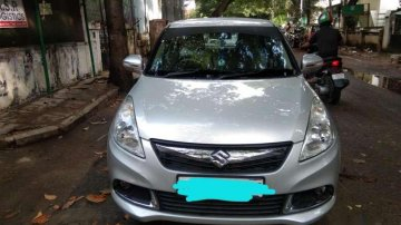 2016 Maruti Suzuki Swift Dzire AT for sale in Chennai