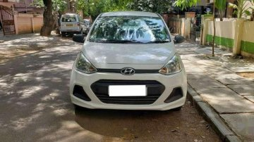 Used Hyundai Grand i10 Magna 2017 MT in Chennai