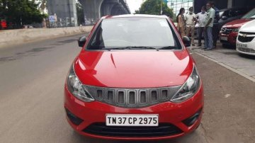 Tata Bolt 2016 MT for sale in Chennai