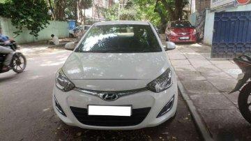 Hyundai i20 Magna 1.2 2014 MT in Chennai