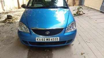Used 2006 Tata Indica V2 Xeta MT for sale in Bangalore