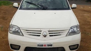 Used Mahindra Verito 2011 MT for sale in Tirunelveli