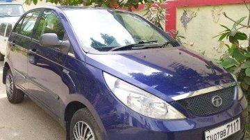 Used 2008 Tata Vista MT for sale in Chennai