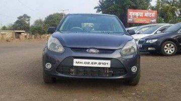 2012 Ford Figo Diesel ZXI MT for sale in Nashik