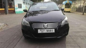 Used 2014 Maruti Suzuki Ciaz MT for sale in Chinchwad