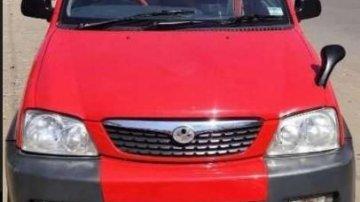 Used 2010 Premier Rio MT for sale in Nashik