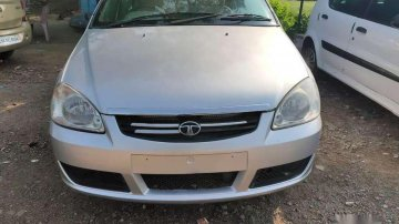 Used 2008 Tata Indica MT for sale in Rahuri