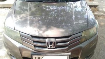 Used 2011 Honda City 1.5 S MT for sale in Chennai