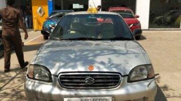 Maruti Suzuki Baleno 2006 MT for sale in Chennai