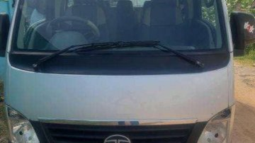 Used 2011 Tata Venture EX MT for sale in Tirunelveli