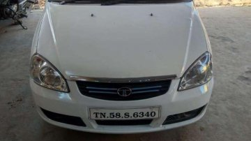 Used 2008 Tata Indica LSI MT for sale in Mayiladuthurai