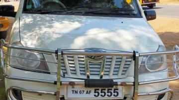 2010 Mahindra Xylo E4 MT for sale in Tirunelveli