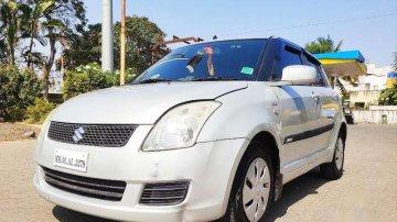 2009 Maruti Suzuki Swift LDI MT for sale in Nashik