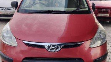 Used Hyundai i10 Era 2010 MT for sale in Amravati