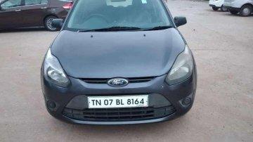 2011 Ford Figo 1.5D Titanium MT in Chennai