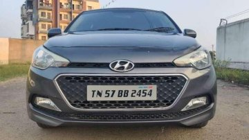 2016 Hyundai Elite i20 Magna 1.2 MT for sale in Dindigul