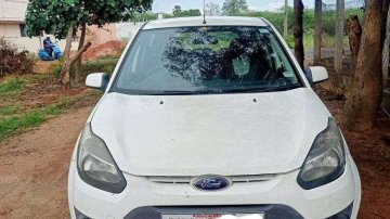 2010 Ford Figo MT for sale in Pondicherry