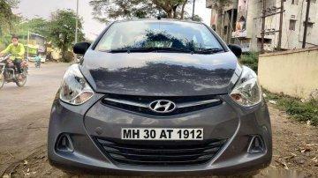 Used 2016 Hyundai Eon 1.0 Era Plus MT for sale in Aurangabad