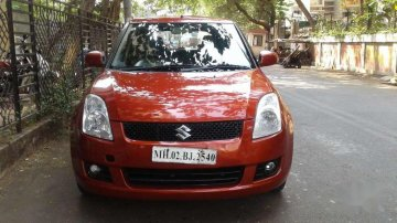 Maruti Suzuki Swift VXI 2009 MT for sale in Goregaon