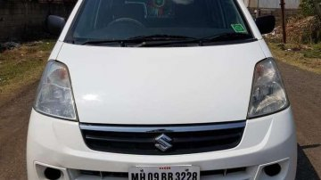 Used Maruti Suzuki Zen Estilo 2008 MT for sale in Sangli