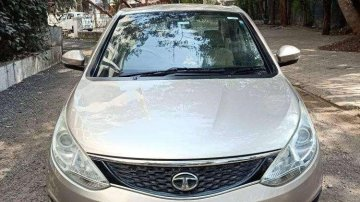 2014 Tata Zest MT for sale in Chinchwad