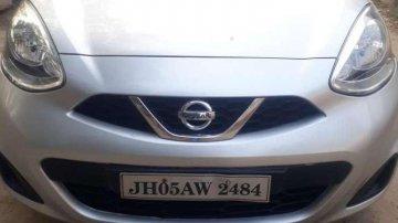 2013 Nissan Micra Diesel MT for sale in Jamshedpur