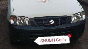 Used Maruti Suzuki Alto 2010 MT for sale in Raipur
