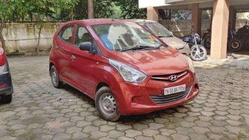 Used Hyundai Eon 1.0 Era Plus 2012 MT in Chennai