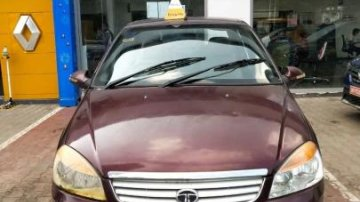 Used 2013 Tata Indigo CS MT for sale in Chennai