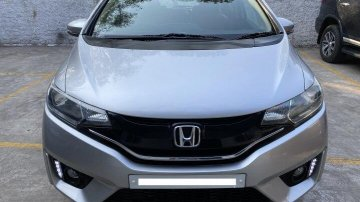 Used 2016 Jazz 1.2 VX i VTEC  for sale in Pune