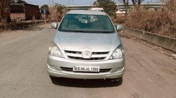 Used 2007 Innova 2004-2011  for sale in Mumbai