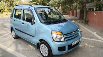 Used 2008 Wagon R LXI  for sale in Faridabad