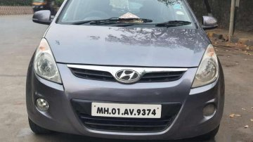 Used 2011 i20 Asta  for sale in Mumbai