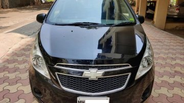 Used 2012 Beat LS  for sale in Pune