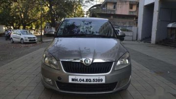 Used 2010 Fabia  for sale in Nashik
