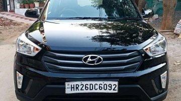 Used 2017 Creta 1.4 CRDi Base  for sale in Gurgaon