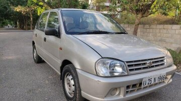 Used 2005 Zen  for sale in Bangalore