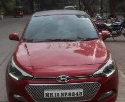 Used 2017 i20 1.2 Asta  for sale in Pune