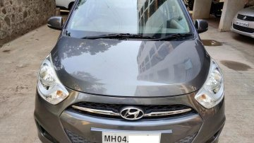 Used 2013 i10 Magna  for sale in Pune
