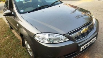 Used 2011 Optra Magnum 2.0 LT BS3  for sale in Bangalore